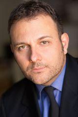 profile image of Stelio Savante
