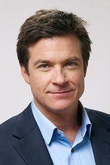 profile image of Jason Bateman