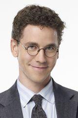 profile image of Brian Dietzen