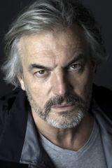 profile image of Derek de Lint
