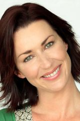 profile image of Stephanie Paul
