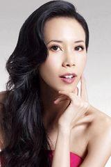 profile image of Karen Mok