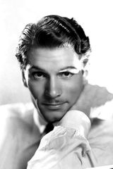 profile image of Laurence Olivier