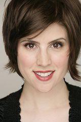 profile image of Melanie Paxson