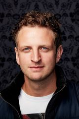 profile image of Aaron Glenane