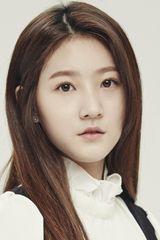 profile image of Kim Sae-ron