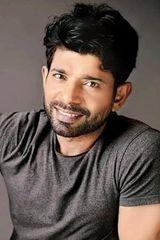 profile image of Vineet Kumar Singh