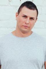 profile image of Vladimir Shklyar