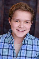 profile image of Brady Allen