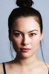 profile image of Jemma Moore