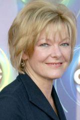 profile image of Jane Curtin