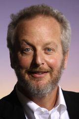 profile image of Daniel Stern