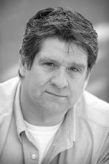 profile image of Dan Gordon