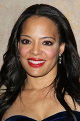 profile image of Lauren Vélez