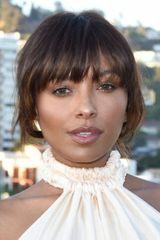 profile image of Kat Graham