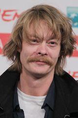 profile image of Kristoffer Joner