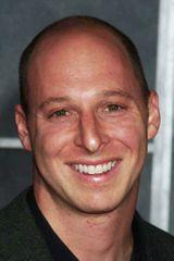 profile image of Shane Edelman