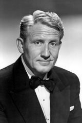 profile image of Spencer Tracy