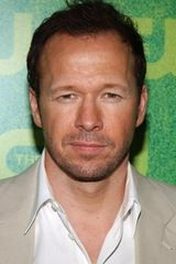 profile image of Donnie Wahlberg