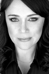 profile image of Keeley Hawes