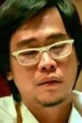 profile image of Unnop Chanpaibool