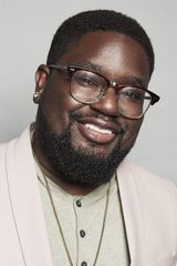 profile image of Lil Rel Howery