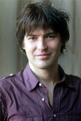profile image of Michael Cavadias