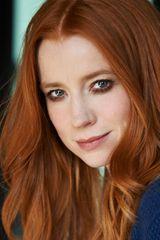profile image of Odessa Rae