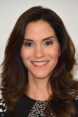 profile image of Jami Gertz