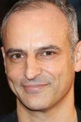 profile image of James Wilson