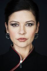 profile image of Catherine Zeta-Jones