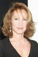 profile image of Nathalie Baye