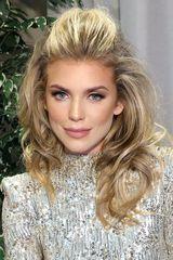 profile image of AnnaLynne McCord