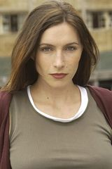 profile image of Claudia Karvan
