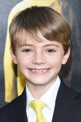 profile image of Jackson Robert Scott