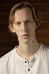 profile image of Jason K Wixom