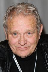 profile image of Bo Hopkins