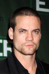 profile image of Shane West