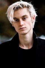 profile image of Luca Chikovani