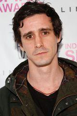 profile image of James Ransone