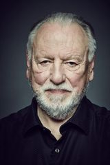 profile image of Kenneth Cranham