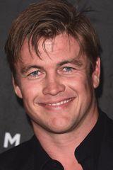 profile image of Luke Hemsworth