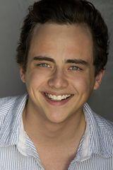 profile image of Ryan Malgarini