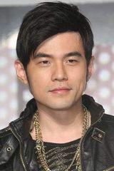 profile image of Jay Chou