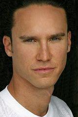 profile image of Samuel Munoz