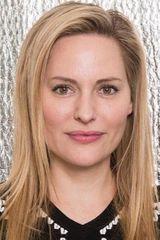 profile image of Aimee Mullins
