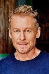 profile image of Richard Roxburgh