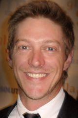 profile image of Kevin Rahm