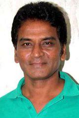 profile image of Daya Shankar Pandey