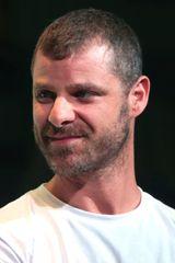 profile image of Matt Stone